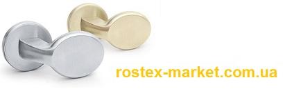 дверная фурнитура rostex