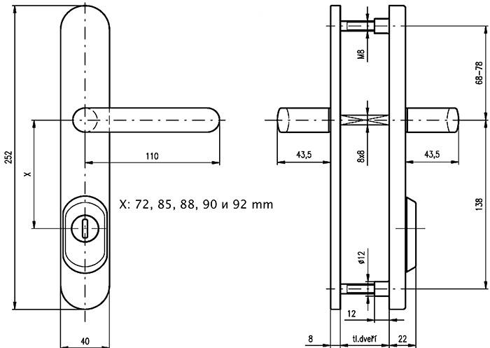 (P351rovky pro celomat Model (1))